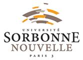 Université Sortbonne Nouvelle